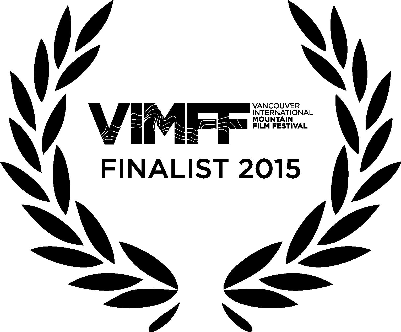 69b60202-977c-49b1-91be-c2f4e3e86aeb