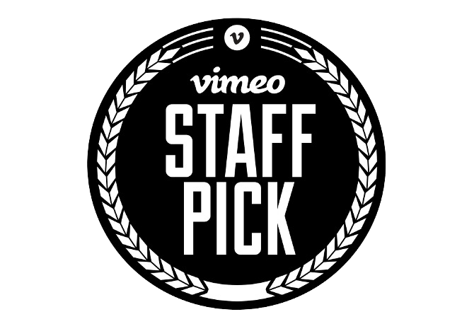 Vimeo-staff-pick-logo